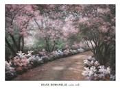 Azalea Walk