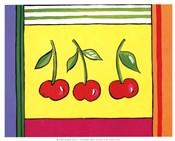 Cherry Bing