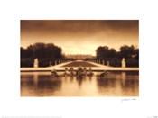 Fountain of Apollo, Versailles