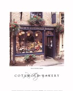 Cotswold Bakery