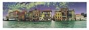 Venice Essential