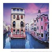 Venice Styles