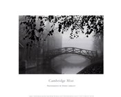 Cambridge Mist