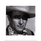 John Wayne, 1943 (small)
