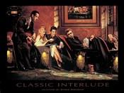 Classic Interlude