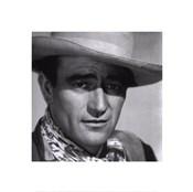 John Wayne, 1943