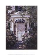 Doorway, 19th Century