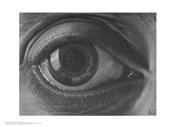 Eye, c.1946