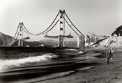 Golden Gate Fishermen, S.F.