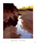 Dibble Creek