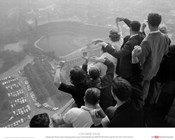 World Series, Pittsburgh, 1960