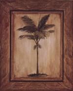 Palma I
