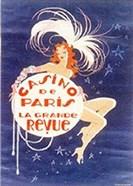 Casino De Paris (Card)