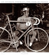 Incomparable Eddy Merckx