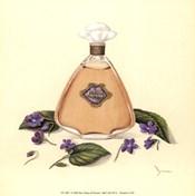 Parma Violets