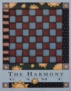 The Harmony Game