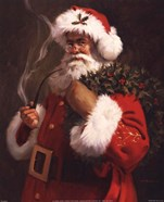 Spirit of Santa