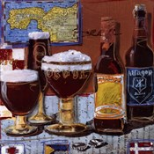 Beer and Ale IV