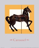 Carousel IV