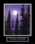 Challenge-Moonrise