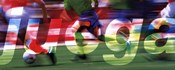 Juega-Futbol (Spanish)