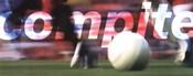 Compete-Futbol (Spanish)
