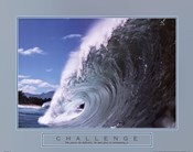 Challenge - Wave