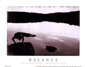 Balance-Yoga