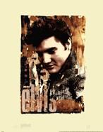Elvis Slick