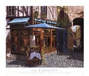 Le Raboliot