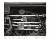 Trains De La France III