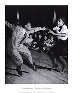 Savoy Ballroom
