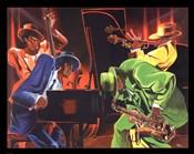 Mood 4 Jazz