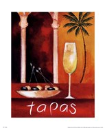 Tapas