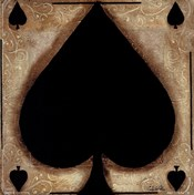 Spades