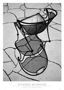 Eloquent Chair II
