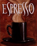 Espresso Roast
