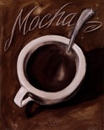 Mocha