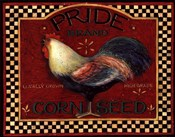 Pride Brand I