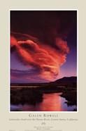 Owens River, Eastern Sierra