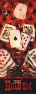 Texas Hold'em II
