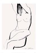 Nude 3