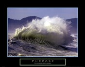 Purpose - Wave
