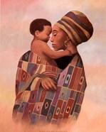 Family Values Woman
