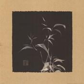Golden Bamboo I