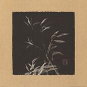 Golden Bamboo II