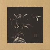 Golden Bamboo III