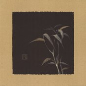 Golden Bamboo IV