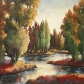 Sullivan's Creek II