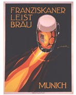 Bierre Munich